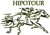 Hipotour